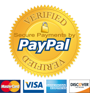 Diving in Philippines secure payment by Paypal